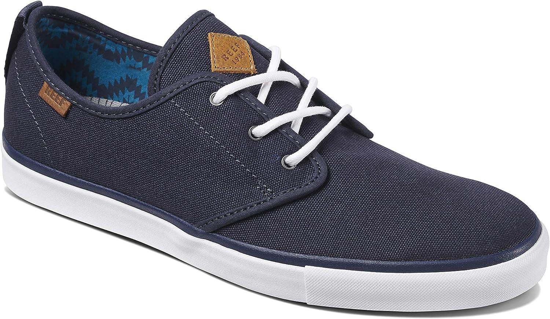 Reef Men s Landis 2 Sneakers