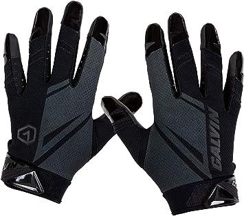 Premium Gaelic Handschuhe Hergestellt aus 2,5 mm Latex mit G-Tak Griff und leichtem Dri-Fit Mesh f/ür /überlegenen Komfort und Kontrolle Galvin GAA Handschuhe 1 Paar