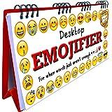 Emoji Flip Book