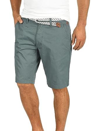 new high cheaper famous brand BLEND Ragna - Chino Shorts - Homme