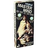元マスターMind Game by invicta-ビンテージ1972