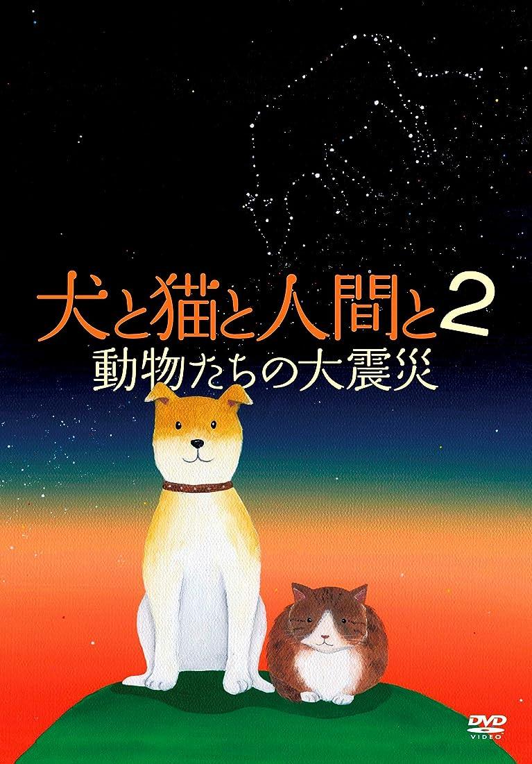 議題まだら本311 [DVD]