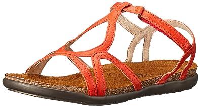 ac891133bc66 NAOT Women s Dorith Gladiator Sandal