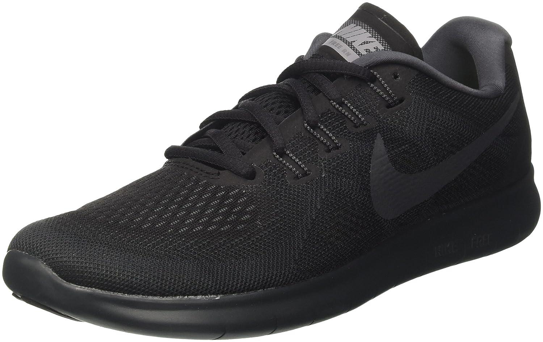 Nike Damen Free Rn 2017 Laufschuhe  | Verkauf  | Verschiedene aktuelle Designs