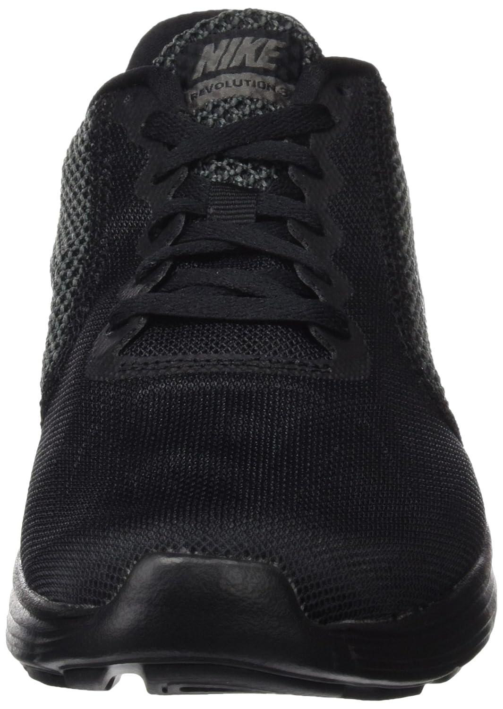 NIKE Women's Revolution 3 Running Shoe B00BHIRDQI Grey/Anthracite 8 B(M) US|Black/Metallic Dark Grey/Anthracite B00BHIRDQI d6eceb