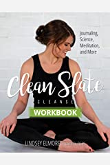 Clean Slate Cleanse: The Workbook Paperback