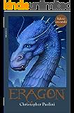 Eragon (Cicle El Llegat) (Catalan Edition)