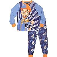 Blippi Jongens Pyjama's