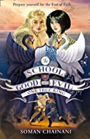 One True King (The School For Good And Evil Book