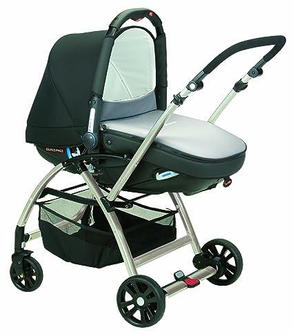 Nurse Silla Vision Pro A - Accesorio de carrito/silla ...