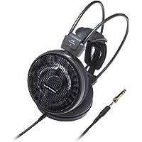 Audio Technica ATH-AD700X Audiophile Headphones