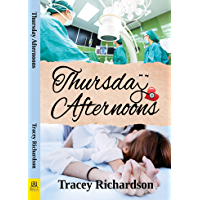 Thursday Afternoons (English Edition)