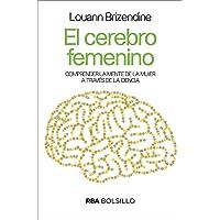 El cerebro femenino (bolsillo) (NO FICCION)