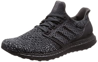 Adidas UltraBoost Clima
