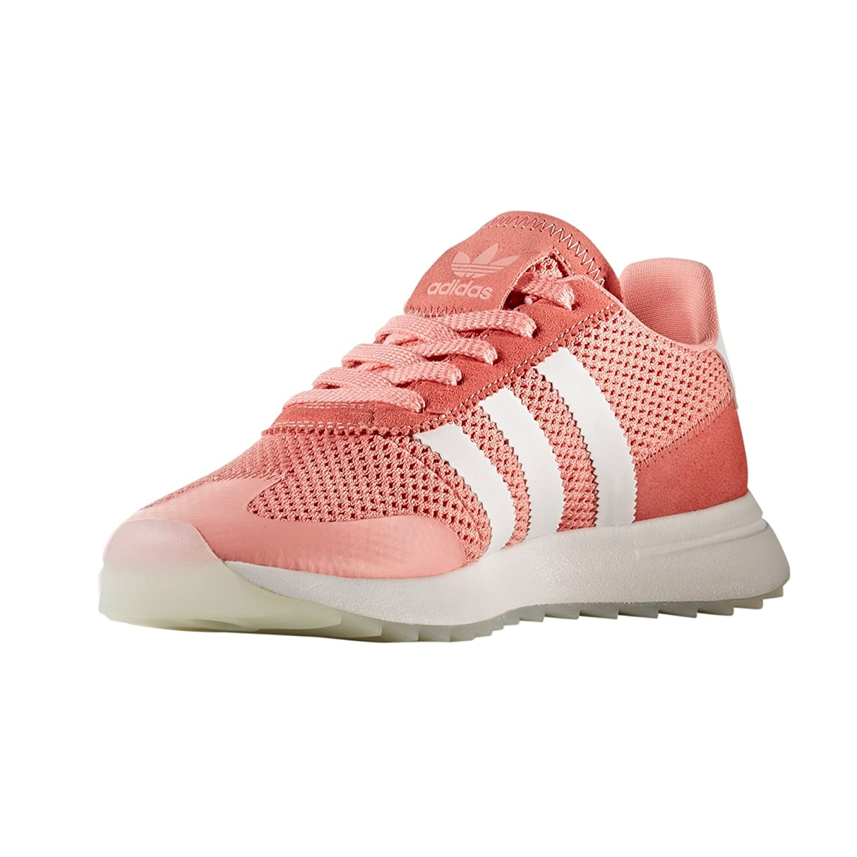 SneakersScarpe Rosa40 Running Flb Adidas Flashback Eu Donna 0Owm8vNn