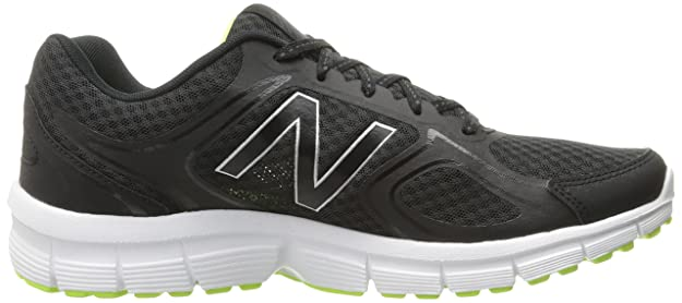 Amazon.com | New Balance Mens 541v1 Comfort Ride Running Shoe | Road Running