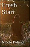 Fresh Start (Chicago Series Book 0)