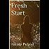 Fresh Start (Chicago Series Book 0)
