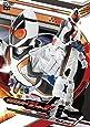 仮面ライダーフォーゼVOL.1【DVD】