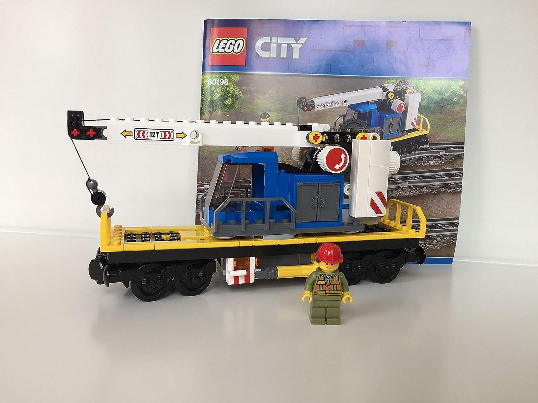Lego Eisenbahn TRAIN Waggon Dach 6x6 BLAUGRAU ROOF