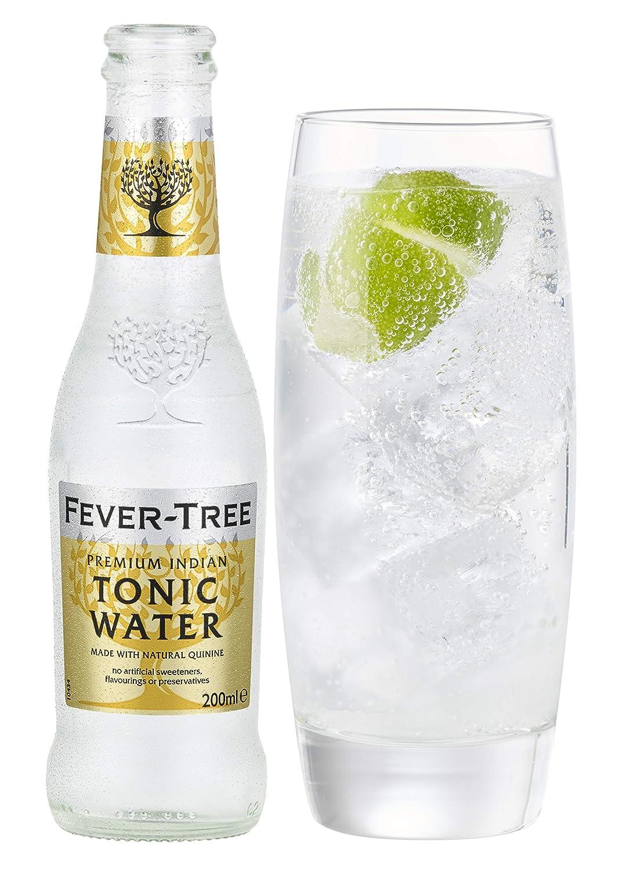 Tonic Tonic: customer reviews