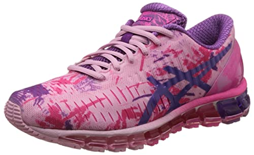 649b4719d ASICS Women s Gel-Quantum 360 Cotton Candy