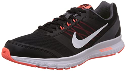 Image Unavailable. Image not available for. Colour  Nike Men sBlack 23307d8fa