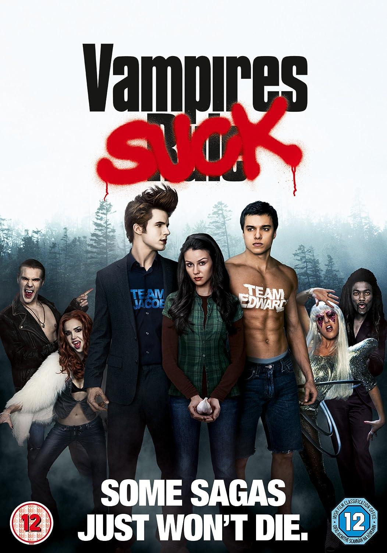 Vampires suck movie pics photo 562