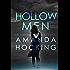 Hollowmen (The Hollows Book 2) (English Edition)