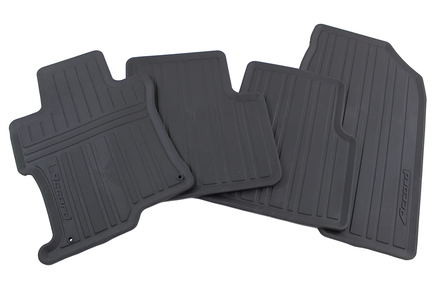 of all discoverchrysalis civic floor si com or weather mats photo x exceptional weathertech honda oem