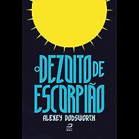 Dezoito de Escorpião