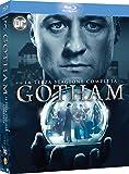 Gotham - Stagione 3 (4 Blu-Ray)