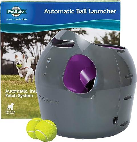 PetSafe-Automatic-Dog-Toy-Ball-Launcher