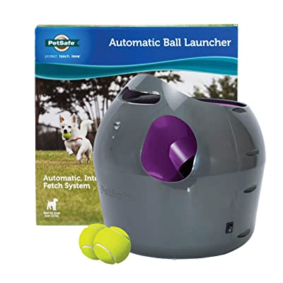 Hyper Pet The Original Quality Grab Tabs Dog Soccer Ball Indoor-Outdoor Interactive Dog Toy Dog Balls with Easy Grab Tabs 2 Size Options Available Fun Dog Tug Toy and Dog Ball