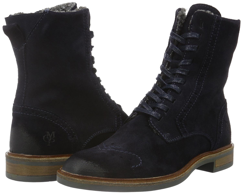 Marc OPolo Bootie, Botines para Mujer: Amazon.es: Zapatos y complementos