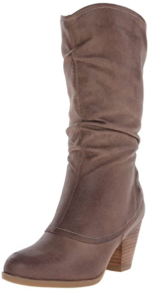 Women's Areli Slouch Boot