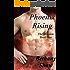 Phoenix Rising (The Invasion Series Book 1)