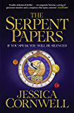 The Serpent Papers (The Serpent Papers Trilogy Book 1)