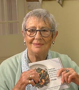 Anna Del Conte