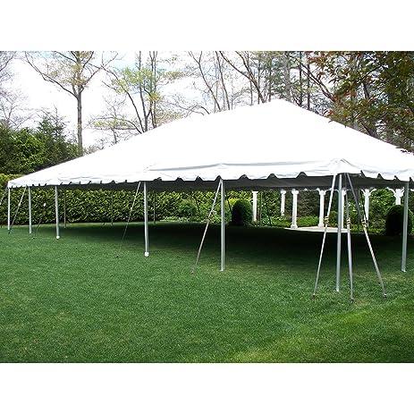 Celina Tent 40u0027 x 60u0027 Classic Series Frame Tent ...  sc 1 st  Amazon.com & Amazon.com : Celina Tent 40u0027 x 60u0027 Classic Series Frame Tent ...