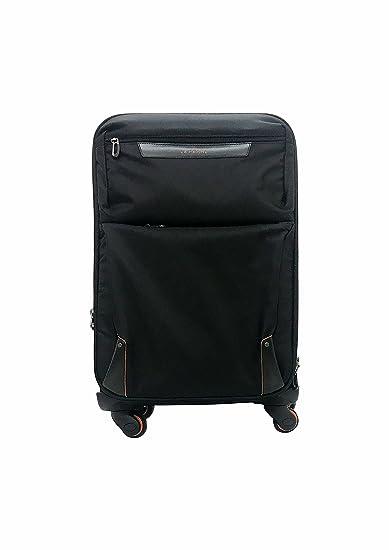 La Pearl Trolley Suitcase 24 inch 4 Wheels  Amazon.in  Bags
