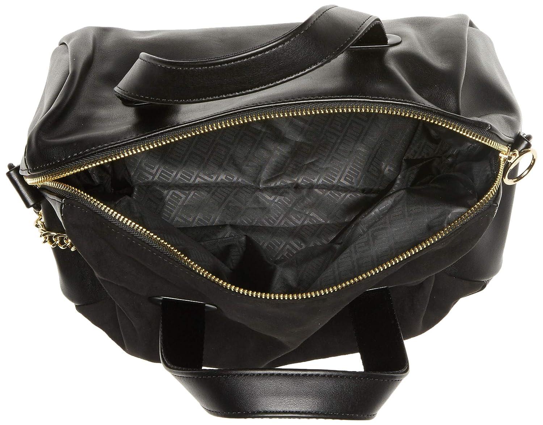 Backpack Donna Black Puma 75416 OSFA