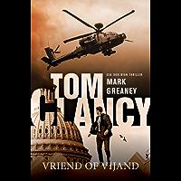 Vriend of vijand (Tom Clancy)