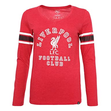Liverpool FC Grey Mens Football Signature Sweater AW 18//19 LFC Official