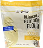 Amazon.com : Bob's Red Mill Almond Meal/Flour, 16 Ounce
