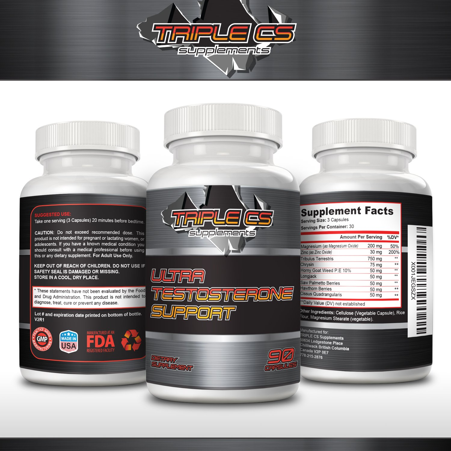 Weight loss protein powder reviews