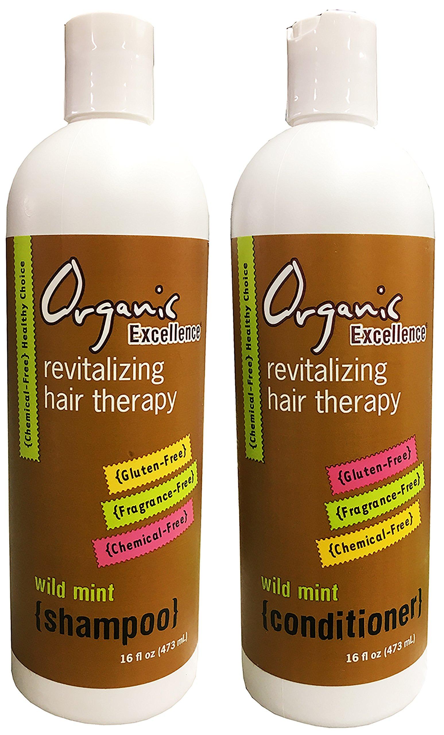 Amazon.com: Organic Excellence Balance Plus Therapy Bio-identical ...