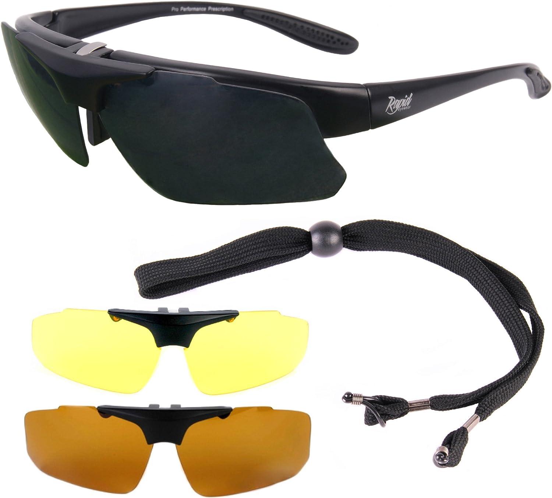 Behr Polarisationsbrille Zubehör Brillen Etui Brillenband Sonnenbrille
