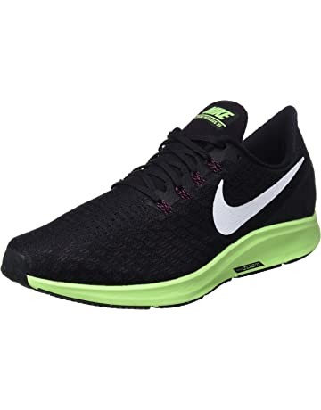 uk availability 88b9f 365d9 Nike Mens Air Zoom Pegasus 35 Running Shoe
