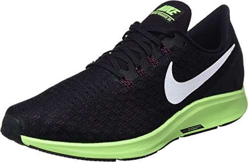 Amazon.com: Nike Air Zoom Pegasus 35 Zapatos de correr para ...